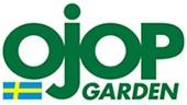 OJOP Garden