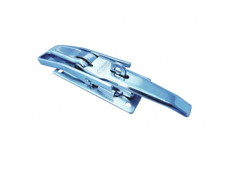 Tico L9F - Lock, 103310