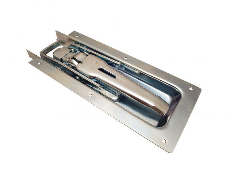 Tico LB 25/35 - Lock, 105110